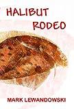 Halibut Rodeo