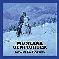 Montana Gunfighter
