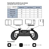 GameSir-G4-Bluetooth-Gaming-Controller-for-Android-Samsung-Gear-VR-and-Oculus