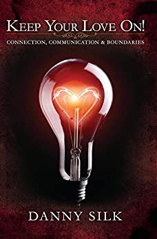 Keep Your Love Connection Communication ebook product image