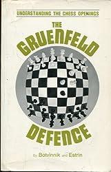 Gruenfeld Defence