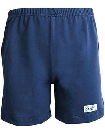 63d3135f368 Amazon.co.uk  Boys - Clothing  Sports   Outdoors  Leotards