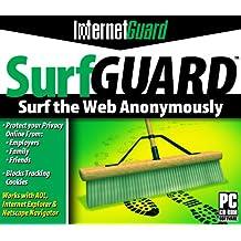Internetguard Surfguard (Jewel Case)