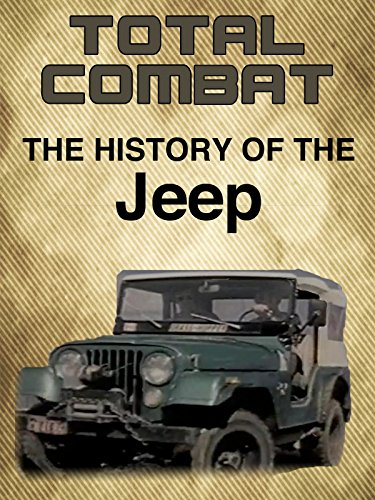 history-of-the-jeep