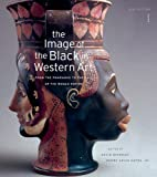 The Image of the Black in Western Art, , 0674052714