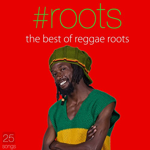 #roots