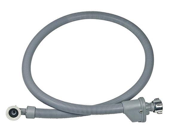 Lazer Electrics Aquastop - Manguera de llenado de agua para ...