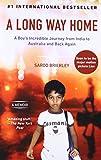 img - for A Long Way Home: A Memoir book / textbook / text book