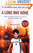 #4: A Long Way Home: A Memoir