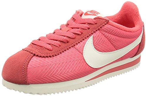 844892 800 Glow Sport Femme Chaussures Ember Orange de Nike Sail Fdq7F1