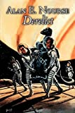 Derelict, Alan E. Nourse, 1606645803