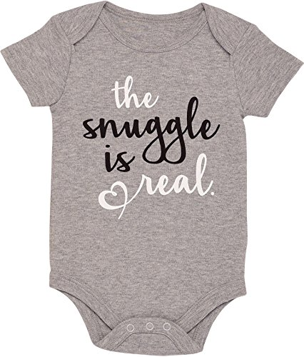 baby-starters-baby-girls-snuggle-is-real-bodysuit-6-months-grey