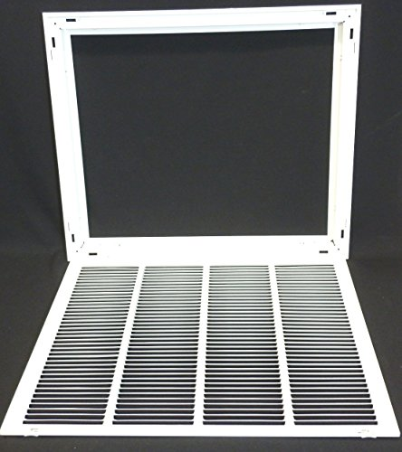 The 8 best hvac return vent with filter
