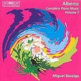 Intégrale De La Musique Pour Piano Vol. 3