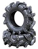 EFX Tires Moto Monster 30