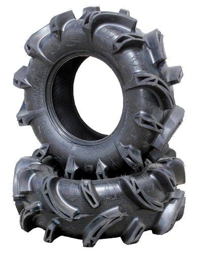 Atv Mud Tires - 4
