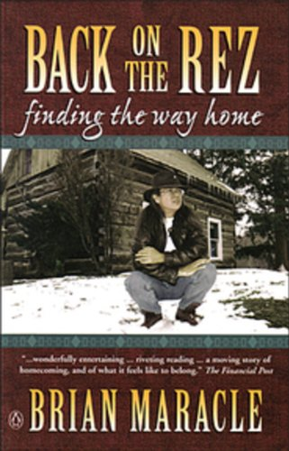 walking the rez road If you are looking for a book by jim northrup walking the rez road (history & heritage) in pdf form, then you've come to faithful site we present the full variant of.