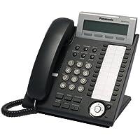 Panasonic KX-DT343 Phone Black (2pk)