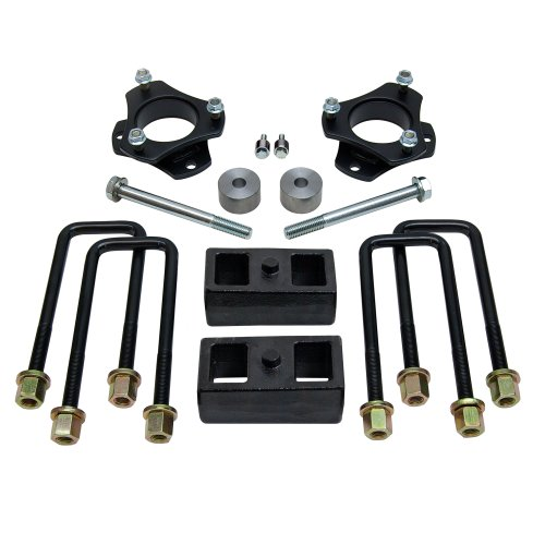 "ReadyLift 69-5056 3.0""F/2.0""R SST Lift Kit for Toyota Tacoma 2WD/4WD"