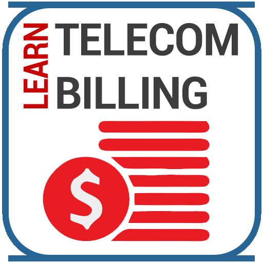 learn-telecom-billing