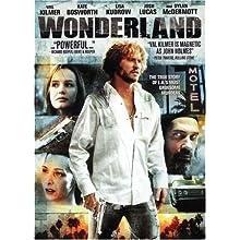 Wonderland (lion's Gate) (2007)