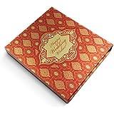 Amazon.in Gift Card - Wedding Gift Box