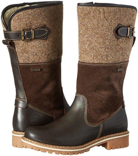 mocca 26432 Beige Ankle Boots Women''s Comb Tamaris fC85xXw