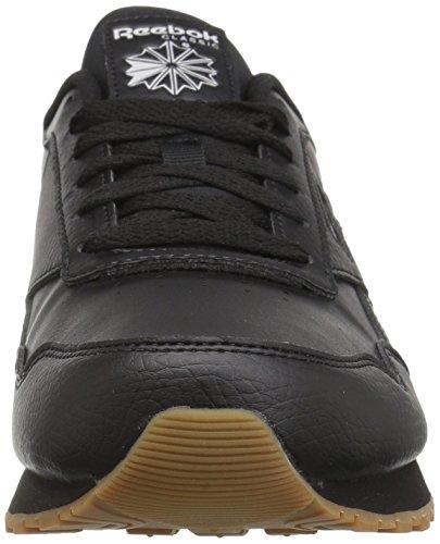 Reebok Women's Classic Leather Harman Run Shoes