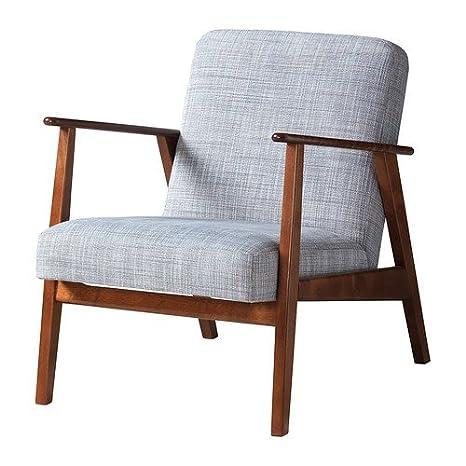 Ikea EKENASET - Sillón - Doble Estándar: Amazon.es: Hogar