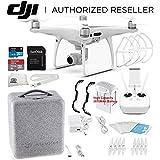 DJI Phantom 4 PRO Quadcopter Starters Bundle