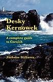 Desky Kernowek, Nicholas Williams, 1904808956