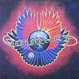 Journey - Infinity - CBS - 82244, CBS - CBS 82244