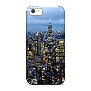 XiFu*MeiHot Design Premium Cases Covers iphone 4/4s Protection CasesXiFu*Mei