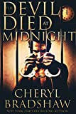 Bargain eBook - The Devil Died at Midnight