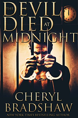 The Devil Died At Midnight by Cheryl Bradshaw ebook deal