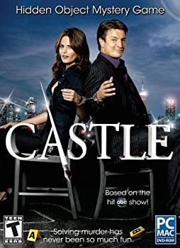 Castle Standard Edition for PC