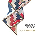 img - for Sanford Biggers: Codeswitch book / textbook / text book