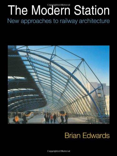 Download architecture ebook