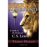 Narnia And Beyond