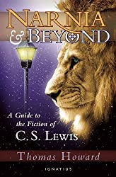 Narnia And Beyond