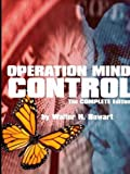 Operation Mind Control (The Complete Edition)