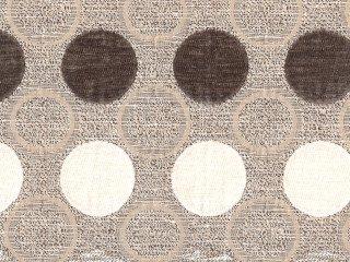 Möbelstoff Stage Point 7018 (braun, Hellbraun, Dunkelbraun, Beige)    Modernes Chenille