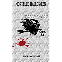 Mortelle Halloween (French Edition)