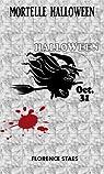 Mortelle Halloween par Staës