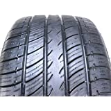 Uniroyal TIGER PAW TOURING NT All-Season Radial Tire - 245/45-18 96V