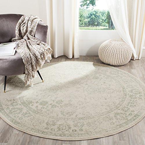 vintage style rugs - 3