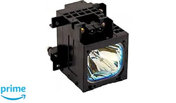Ceybo KDF-50WE655 Lamp//Bulb Replacement with Housing for Sony Projector