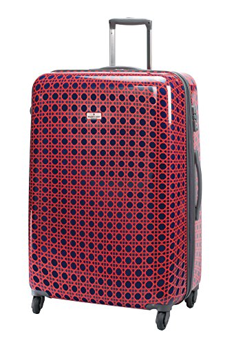 happy-chic-by-jonathan-adler-happy-chic-29-inch-wheeled-luggage-arcade-one-size-cain