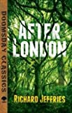 After London (Dover Doomsday Classics)