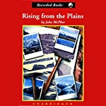 Rising From the Plains: Annals of the Former World, Book 3 | John McPhee